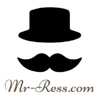 Mr-Ress.com